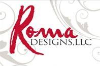 Roma Design