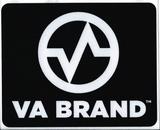 VA Brand