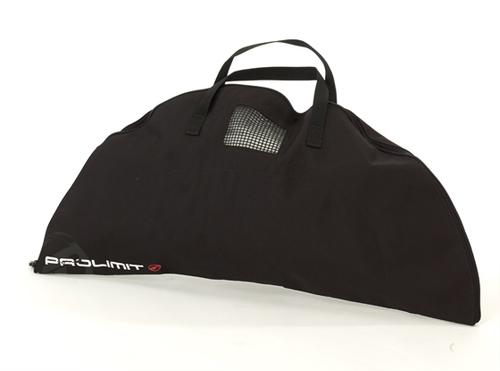 Сумка-коврик Prolimit Bag для мокрой гидроодежды