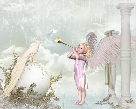 Angels Empowerment