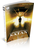 Underestimating Satan (e book)