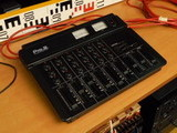 Pro.2 Integrated Mixer M-340 - prodáno