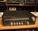Telefunken TR 550 HiFi (rezervace)