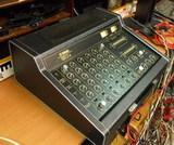 Yamaha EM 150 II Mixer Amplifier - prodáno - SOLD