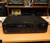Sony STR-AV270 (prodáno)