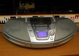 Panasonic RX-ES29 (prodáno)