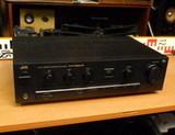 JVC AX-311 (prodáno)
