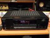 Sony STR-GX315 (prodáno)