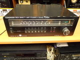 Europhon RCK 2000 T - prodáno-sold