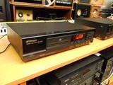 Sansui CD-X217 (prodáno)