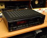 Sansui RZ-2500 receiver (prodáno)