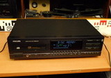 Philips CD 850 - prodáno - SOLD