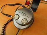 Sony DR-S7 (prodáno-sold)