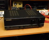 Marantz PM-30 - prodáno - sold