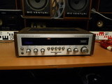 Marantz Superscope R-1270 - prodáno - SOLD