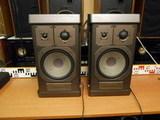 Grundig Box M800 (prodáno)