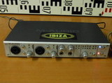M-AUDIO Firewire 1814, profesionální zvuková karta (odzkoušeno-funkční-prodáno)