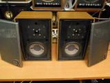 Grundig Super-HIFI Compact-Box 350 - prodáno - sold