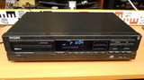 Philips CD604/00B made in Belgium