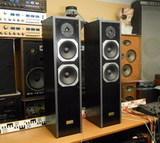 MK-Audio No.4 (35 KG), Czech Rep. (prodáno-sold)