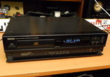 DENON DCD-1290 CD player - prodáno - sold
