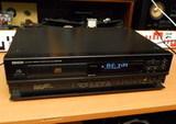 DENON DCD-1290 CD player - prodáno - sold