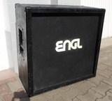 ENGL Speaker Cabinet 412 (4x Celestion Vintage 30, Stereo/Mono, 52KG) prodáno - sold