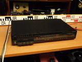 Videoton RA-6386S (prodáno-sold)