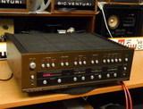 Dual CV 1500RC - prodáno