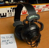 Tesla ARF 310, bal.987. - prodáno - sold