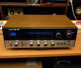 Heco SMR 625, receiver - prodáno - sold