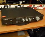 RFT SV3900 (č. 1000 a č. 1002, k servisu, na ND) 1002-rezervace