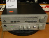 RFT ST3000 HIFI No.1005