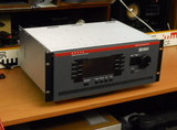 Dolby CP500 Stereo Digital/Analog 6 Channel Processor (více ks k dispozici), tento kus prodán