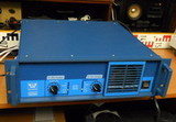 Stage Accompany ES20, 35-100Hz Bandpass, Netherlands 22KGS - prodáno - sold out