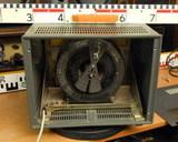 Regulovatelný transformátor RFT (26,3kg) k servisu