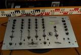 American Audio - American DJ Q-3433/SX DJ Mixer - prodáno - sold