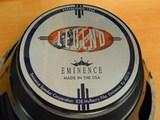 """Eminence Legend 12"""" - prodáno"""
