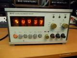 RFT Digital Multimeter DM2010 - prodáno