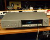 Videoton EA 7386S, 1.299,- CZK