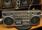 Philips D8614 No.2 - prodáno - sold