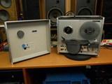 Sony CV-2100 ACE Videorecorder (cca 1967) - prodáno - sold