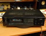 Onkyo R1 TX-7820 AV receiver - prodáno - sold