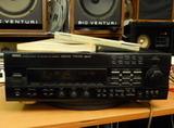 Yamaha RX-V692 RDS, Prodáno