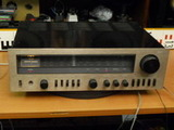 Teleton TA 500, receiver Japan, 999,- CZK