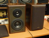 Technics SB-HD81 - prodáno - sold