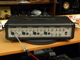 Omnitronic Combo 70 - prodáno-sold