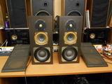 RFT B9331 Carina Natural Sound - prodáno