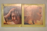 Andy Williams, Lynn Anderson, CBS 1972 a 1973