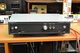 Transiwatt 140P (prodáno, další skladem)